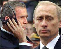 http://europe.cnn.com/2001/WORLD/europe/06/16/bush.putin/index.html